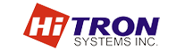 HiTRON Systems Inc.